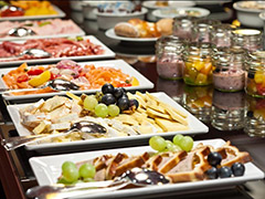 restaurant-ascot-zurich-breakfast-3-small.jpg